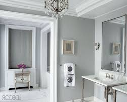 bathroom colors choosing the right bathroom paint colors charming paint colors for bathrooms pictures best ideas interior