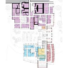 12 best floor plans sample images on pinterest floor plans