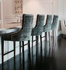 Custom Upholstered Dining Chairs Classic Furnishings Australia