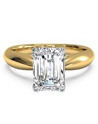 Gold Wedding Rings by Gold Engagement Rings