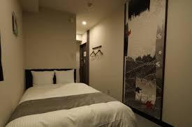 airbnb osaka namba hotel kanade osaka namba osaka prefecture kinki rentbyowner com