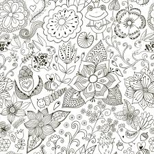 create a coloring page pertaining to invigorate to color pages