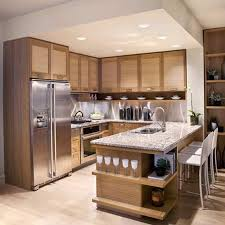 Large Kitchen Cabinets 18 Best Kitchen Ideas Images On Pinterest Kitchen Ideas Oak