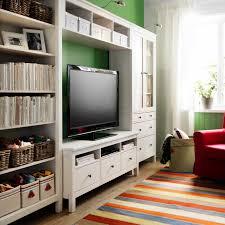 room awesome media room furniture ikea interior design ideas