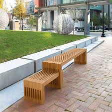 Designer Wooden Garden Furniture by 157 Best Woody Design Inspirations Images On Pinterest Backyard