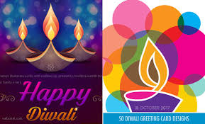 Design Greetings Cards 50 Beautiful Diwali Greeting Cards Design And Happy Diwali Wishes