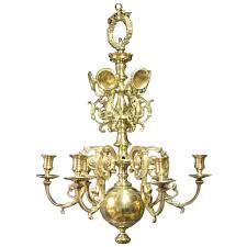 visual comfort studio architectural wall sconce in hand rubbed