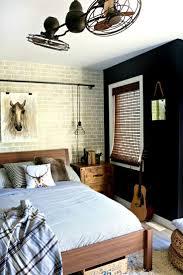 Home Design Bedding Bedding Ideas For Teenage Boys With Design Hd Gallery 8940 Fujizaki