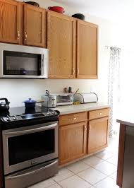 8 kitchen design ideas for a small budget u2014 tag u0026 tibby