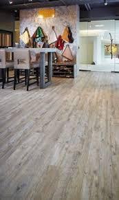 Cheap Vinyl Plank Flooring Benefits Of Vinyl Planks Vinyl Flooring Pinterest