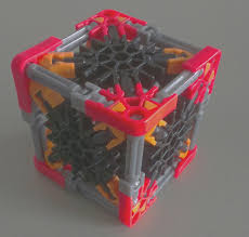 play instructables