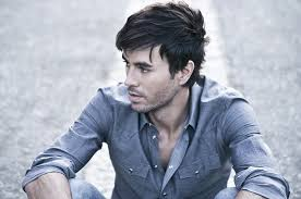 enrique iglesias hair tutorial enrique iglesias images qygjxz