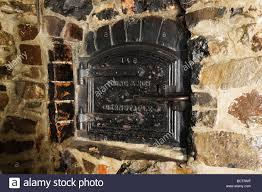 inglenook fireplace stock photos u0026 inglenook fireplace stock