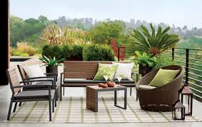 outdoor space maximize your outdoor space layout is everything twin cities