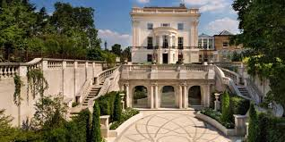 World S Most Expensive House Top 300 Most Expensive U0026 Famous Celebrity Homes U0026 Houses In The