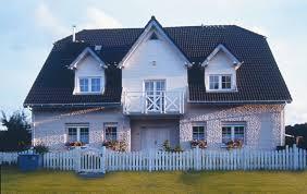 Haus Oder Grundst K Kaufen Immobilien Aus Polen I Polnische Ostsee