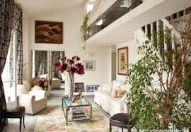 chambre avec vue henri salvador henri salvador sa femme nous ouvre leur maison gala