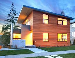 residential architectural design the best residential architects in seattle with photos seattle