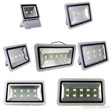 Outdoor Led Flood Lighting - outdoor led flood light 100w 200w 250w 300w 400w 500w led