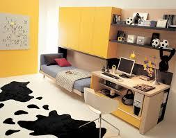 Schlafzimmer Ideen Kleiner Raum Kleiner Raum Ideen Finest Full Size Of Haus Renovierung Mit