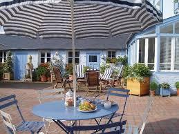 chambre d hote crotoy la maison bleue en baie maisons d hôtes de caractère