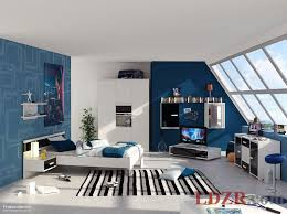 boys bedroom paint ideas cool boys bedrooms themes home design and ideas with ideas