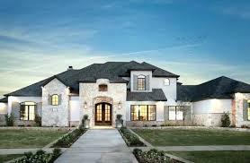 custom home design ideas design custom homes idea design homes designing