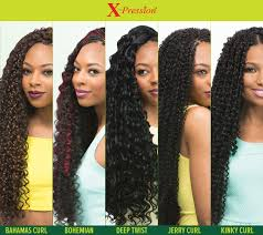 hairstyles with xpression braids how to maintain x pression curly crochet braids outretalks