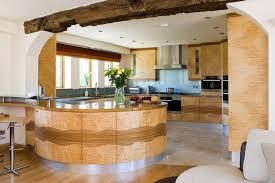Bespoke Kitchen Design Bespoke Kitchens