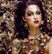 special effects makeup special effects makeup is your ticket to a creative