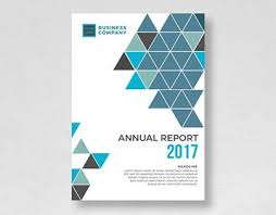 check out report template free report cover templates the 25 best annual report covers