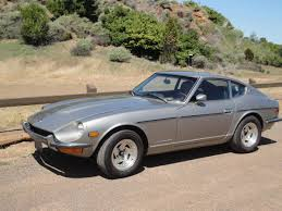 Datsun 240z For Sale Florida Craigslist Classified Ads Nissan S30