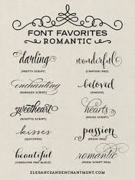 design templates fonts free tattoo fonts the saturday 6 handwriting fonts and typography
