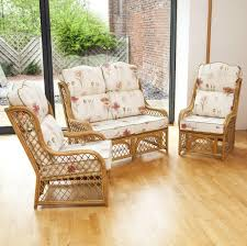 High Back Patio Chairs by Cushion Extraordinary High Back Patio Chair Cushions Replacement