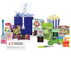 college care packages college care packages for college students cuscube