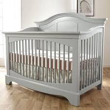 dresser grey crib and dresser by on dark brown wooden floor plus