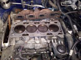 2005 Chevrolet Cavalier Engine Diagram Solved 2 2 Ecotec Burning Oil Help With Isolation Archive