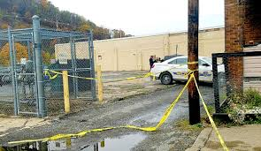 Google Maps Dead Body Watch Video Woman U0027s Body Found In Hornerstown Coroner Calls