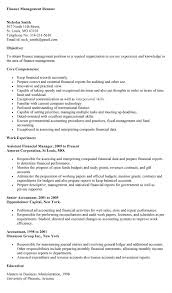 Resume Skills And Abilities Best Photos Of Good Resume Skills And Abilities Skills And
