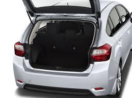 2016 subaru impreza hatchback silver subaru impreza 2015 hatchback interior wallpaper 1024x768 23890