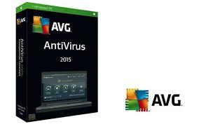 avg pro apk avg antivirus pro apk 2014