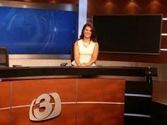 ktva newsroom anchor desk u0026 edit bays ktva tv newsroom u0026 news