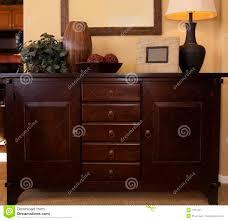 Esszimmer In Burrweiler Elegante Möbel Besonnen Auf Wohnzimmer Ideen Oder Restaurant