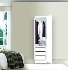 wardrobes narrow wardrobe armoires funky kids bedroom furniture