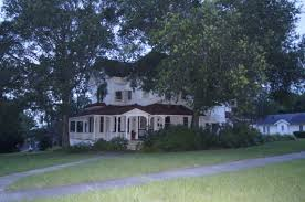 haunted house clermont clermont florida pinterest haunted