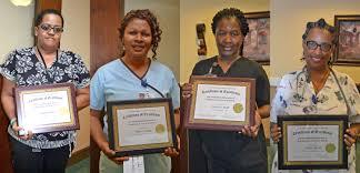 Nursing Homes In Atlanta Ga Area Awards And Recognition A G Rhodes Health U0026 Rehab Part 3