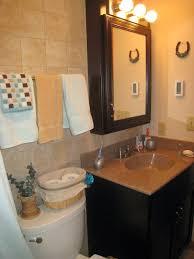Basic Bathroom Ideas Basic Bathroom Decorating Ideas Bathroom Designs