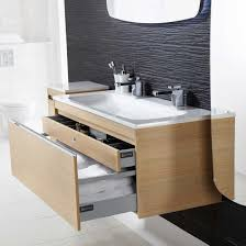Ex Display Bathroom Furniture by Utopia Bathrooms