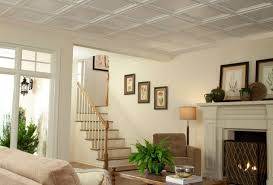 cleaning ceiling armstrong ceilings residential