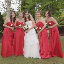 bridesmaid jewellery bridesmaid s jewellery gioia